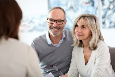 Brisbane City Psychologists Couples Counselling