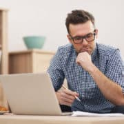 Brisbane City Psychologists - 10 Tips to Stop Procrastinating by Clinical Psychologist Dr Dawn Proctor