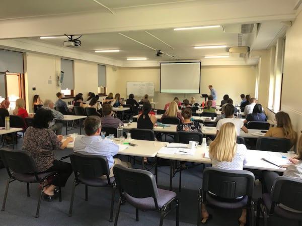 Brisbane City Psychologists - Schema Therapy Workshop
