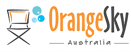 Brisbane City Psychologists Charity