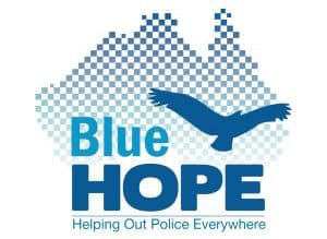 BlueHope Charity Donations