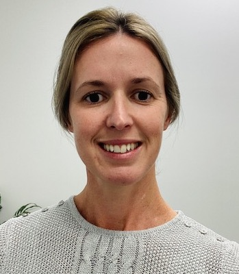Dr Katherine Horrigan Clinical Psychologist